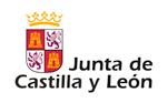 Junta-Castilla-y-Leon