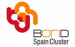 Cluster Bond