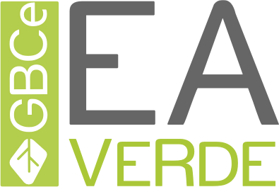 Logo EA
