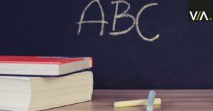 ABC de las Casas Pasivas