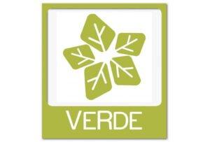 certificación sostenible