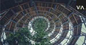 Ecoconstrucción y Passivhaus