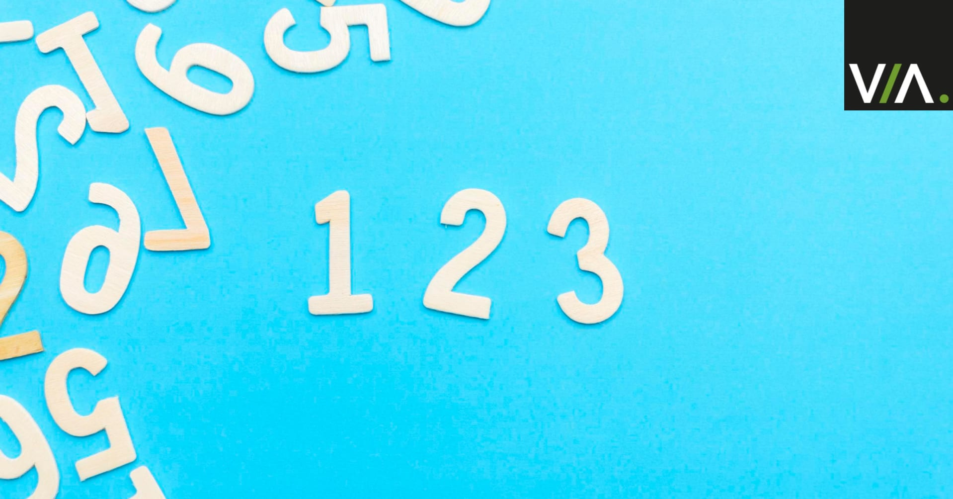 Pasivhaus en números