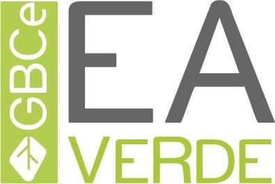 certificación ambiental verde