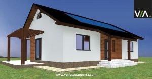 Filtros de Aire para las casas Pasivas