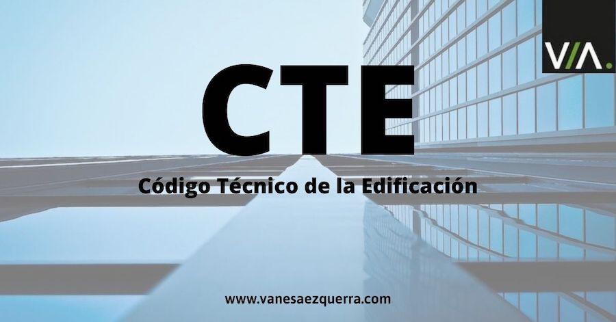 cte 2019