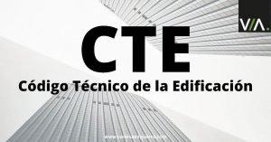 El nuevo CTE 2019 ya es de obligado cumplimiento