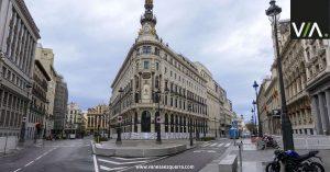 ayudas para la rehabilitación energética de edificios en Madrid