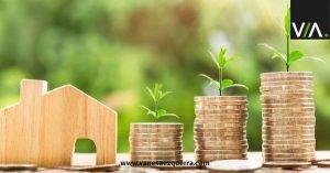 Rehabilitación Energética y Ahorro