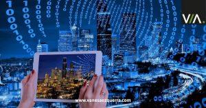 Qué son los Smart Citizen